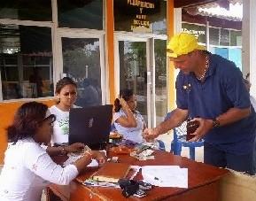 20061127215848-oficina-de-turismo-centro-de-operaciones-2-.jpg