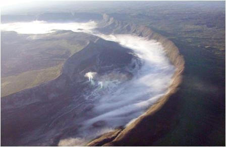 20100811083006-volcan.jpg