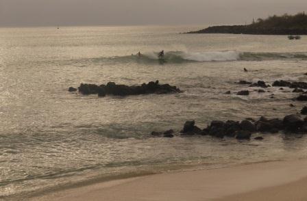 20110812030238-surf-man.jpg