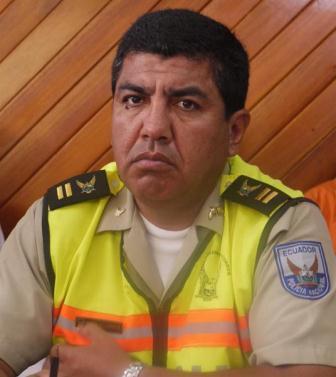 20110816021950-fernando-mino.jpg