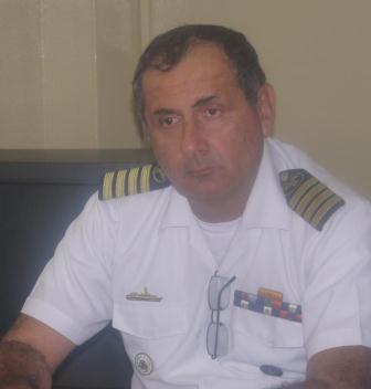 20110816022216-comandante-giler.jpg