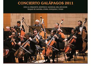 20110827031451-sinfonica.jpg