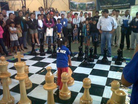 20110909022327-ajedrez.jpg