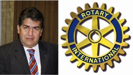 20111004225540-rotary.jpg