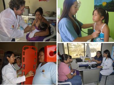 20111101172757-floreana-salud.jpg