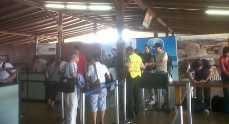 20111109004028-apoyo-policial.jpg
