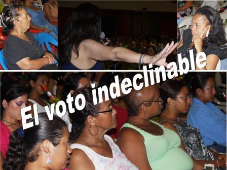 20120312215151-voto-indeclinable.jpg