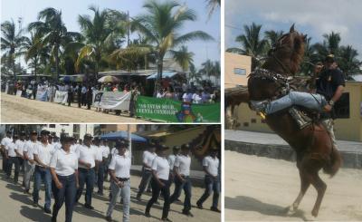 20120320230429-desfile-en-la-isla-isabela.jpg