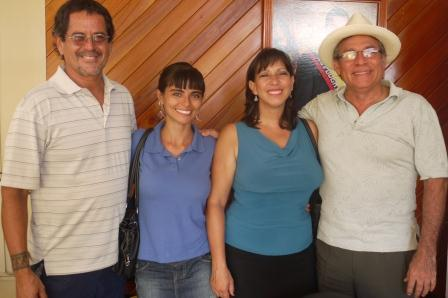 20120322180656-direccion-provincial-de-cultura-de-galapagos.jpg