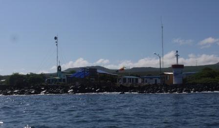 20120604231734-isla-floreana-galapagos.jpg