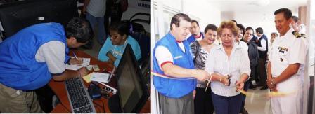 20121029030331-inauguracion-manuela-espejo-en-galapagos.jpg