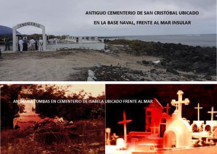20121102185554-cementerios-en-galapagos.jpg