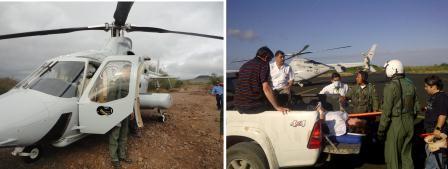 20121223171613-apoyo-helicoptero-naval-en-galapagos.jpg
