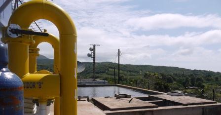 20130207014527-proyecto-agua-potable-para-islas-galapagos.jpg