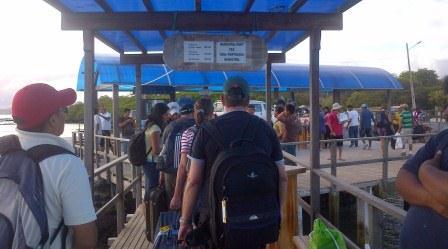 20130207230701-turismo-en-las-islas-galapagos-por-feriado-de-carnaval.jpg