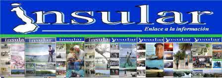 20130607155558-20130519181612-20130513090625-promocional-insular.jpg