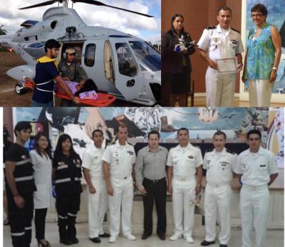 20140123022157-armada-del-ecuador-en-las-islas-galapagos.jpg