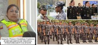 20140228181128-mujeres-20policias-20en-20ecuador.jpg