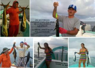 20140228201913-pesca-20islas-20galapagos-1393614266640-s.jpg