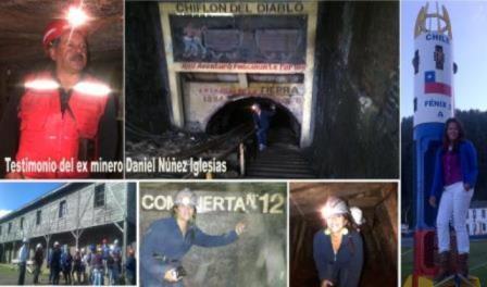 20140708012238-testimonio-de-ex-minero-daniel-nunez-iglesias-chile-copia.jpg