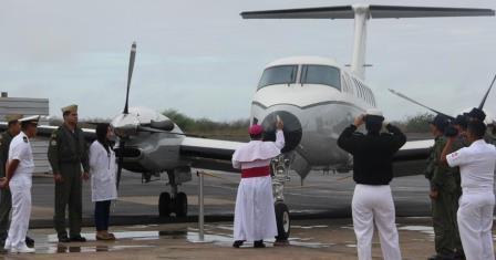 20140717223132-avion-ambulancia.jpg