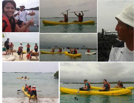 20150106200114-kayak-en-galapagos.jpg