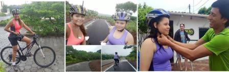 20150601174203-ciclismo-en-galapagos.jpg