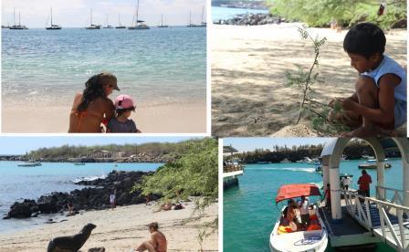 20150728195253-islas-galapagos.jpg