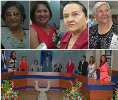 20150916174109-reconocimiento-a-ex-maestras-del-colegio-nacional-manta.jpg