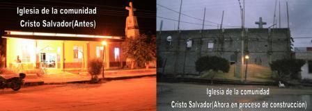 20110214150153-iglesia-cristo-salvador.jpg