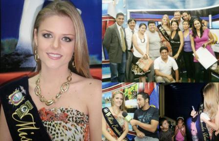 20110330010511-entrevista-reina.jpg