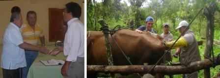 20110802170502-ganaderos.jpg