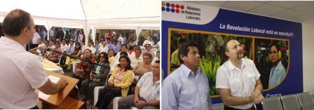 20110913023814-ministro-laboral.jpg