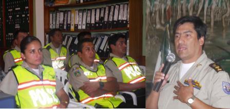 20110916192707-policia.jpg