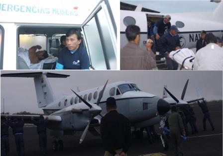 20110917022729-avion-naval.jpg