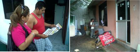 20111003224644-participacion-ciudadana.jpg