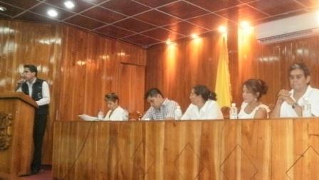 20120327005647-debate-proyecto-ley-de-comunicacion.jpg