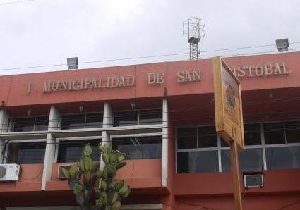 20120405001153-municipio-de-san-cristobal-en-galapagos.jpg