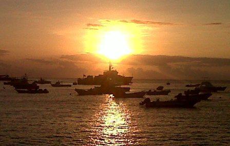 20120530224108-islas-galapagos.jpg