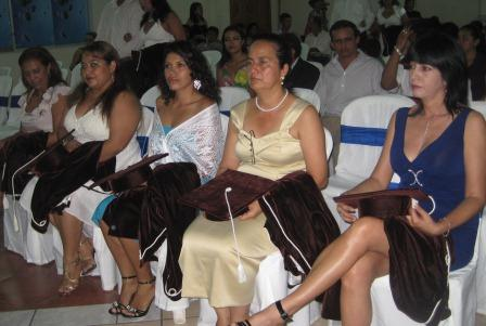 20120611191916-secretarias-de-galapagos.jpg