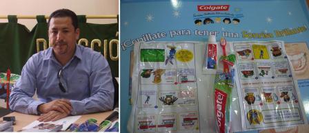 20120621173059-doctor-carlos-franco-director-provincial-de-salud.jpg