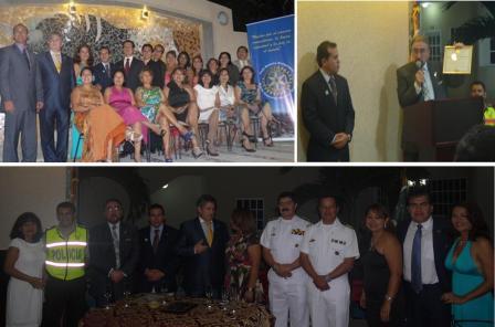 20120717011131-club-rotario-galapagos.jpg