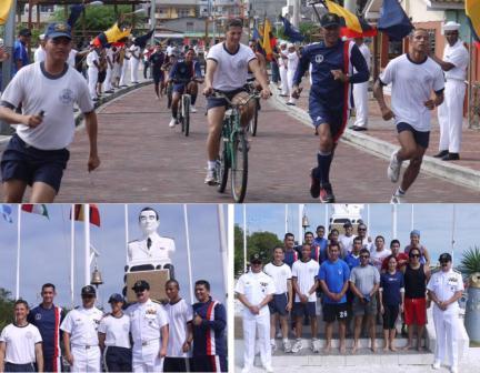 20120723211920-triatlon-naval-en-san-cristobal-galapagos.jpg