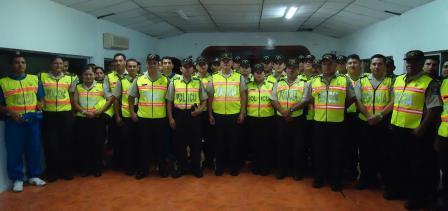 20120723214135-comandante-general-de-policia-en-galapagos.jpg