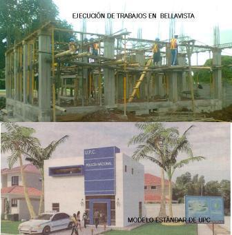 20120814232649-construccion-de-upc-en-galapagos.jpg