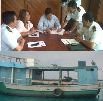 20121002014617-autoridades-coordinarn-busqueda-de-pescadores-en-galapagos.jpg