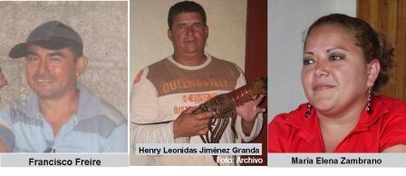 20121009012759-pescadores-encontrados-en-galapagos.jpg