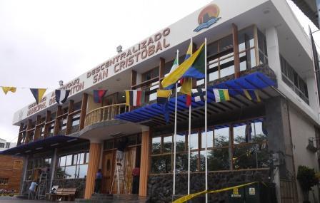 20121101223516-municipio-de-la-isla-san-cristobal.jpg