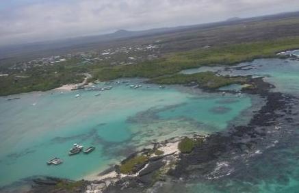 20121121054136-islas-galapagos.jpg