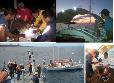 20121223034850-rescate-de-navegantes-extranjeros-en-las-islas-galapagos.jpg